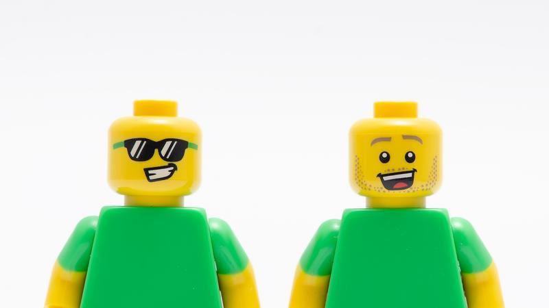 2f025a6c07 A gyerekek is imádják majd: lépjünk be a LEGO-univerzumba az Allee ...