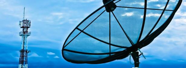 W Europie sieci oparte na standardzie LTE korzystają z częstotliwości w pasmach: 800 MHz, 900 MHz, 1800 MHz, 2600 MHz, oraz 3400 MHz i 3600 MHz.