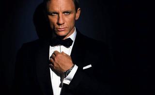 James Bond, 'Nie czas umierać': Na takiego Bonda warto było czekać [PODCAST]