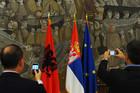"""""""ZAMISLITE BALKAN BEZ BALKANIZACIJE"""" Kako ovaj proces KOČI SRBIJU na njenom putu ka EU"""