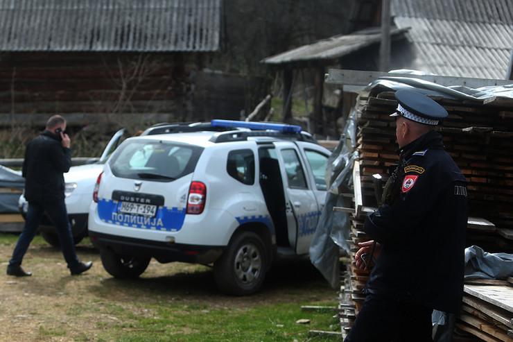 policija-ilustracija-02-foto-S-PASALIC