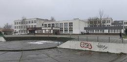 Miasto zamknie kolejne szkoły? [LISTA]