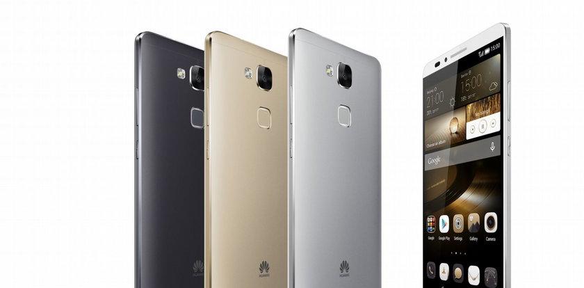 Szukasz najlepszego smartfona? Obejrzyj to wideo!