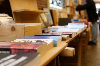 Autorzy książek wydawanych przez Editions Spotkania krytykują Piotra Jeglińskiego