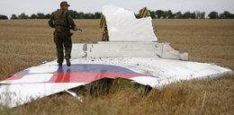 Nowe fakty o zestrzelenia samolotu nad Donbasem! Winne linie?