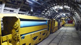 Muzeum w Zabrzu chce zachować dziedzictwo likwidowanych kopalń