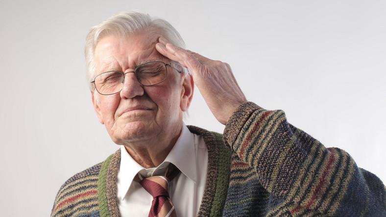 Podwyżka emerytury po równo? Rząd się cofa