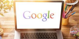 Wyszukiwarka Google świętuje 21. urodziny