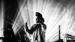 "The Weeknd prezentuje ""False Alarm"""