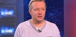 Ostatni wywiad Leszczyńskiego. Mówił o śmierci