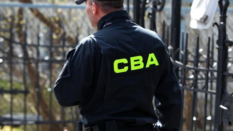 CBA zatrzymało dzisiaj 74 osoby