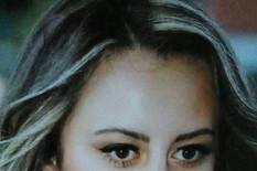 POSLE DVA MESECA POTRAGE Pronađena Sara iz Kragujevca, policija je vratila majci