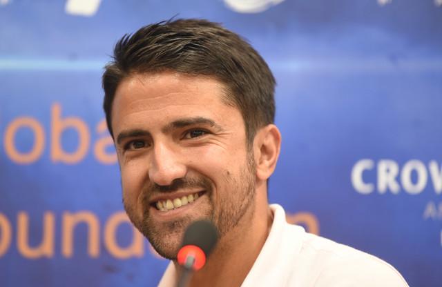 Janko Tipsarević, Filip Krajinović