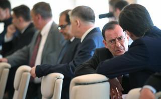 Kamiński o wyroku ws. ułaskawienia: Sąd Najwyższy postawił się ponad prawem