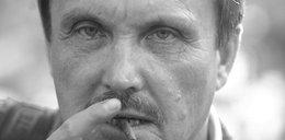 Świat filmu w żałobie. Nie żyje Witold Adamek