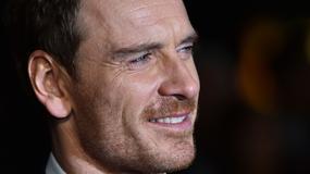 "Dwie role Michaela Fassbendera w nowym ""Obcym"""
