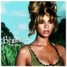 "Beyonce Knowles - ""B'Day"""