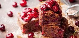 Rozgrzej się ciastem na podwieczorek. Proste i dobre przepisy na ciasto!