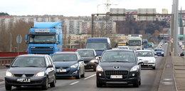Ważna inwestycja w Gdyni. Droga Czerwona ma odciążyć estakadę Kwiatkowskiego!