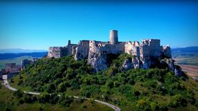5 miejsc na Słowacji, które musisz zobaczyć
