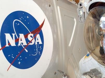Sonda umożliwi znacznie większe zbliżenie się do Słońca, co było niemożliwe w przypadku misji załogowych i dotychczas dostępnej aparatury