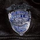 "The Prodigy - ""Their Law: The Singles 1990-2005"""