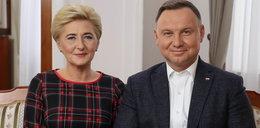 Prezydent Andrzej Duda zaszczepi się w poniedziałek. Wiadomo, jaką szczepionką