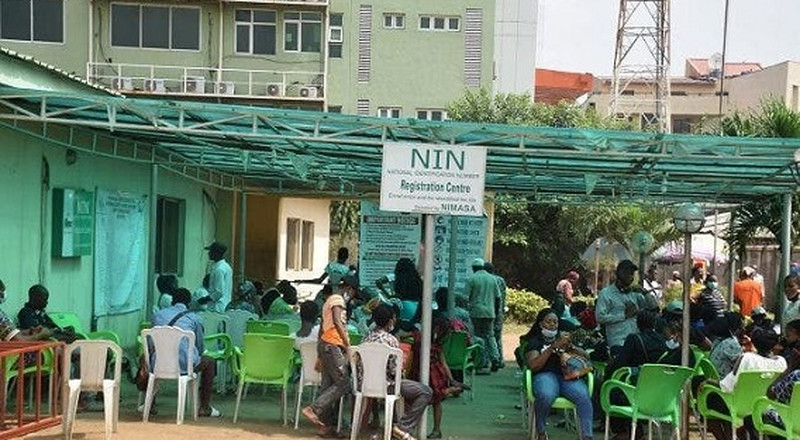 NIMC enrols 2.3m persons in Kano