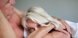 Seks w średnim wieku. Tak sprawicie, że będzie idealny