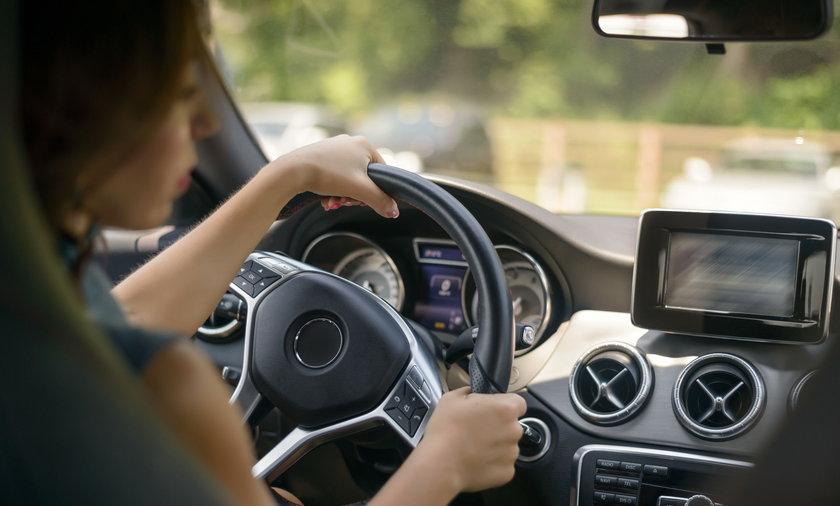 Ile za dobrą nawigację GPS? Ceny miło cię zaskoczą