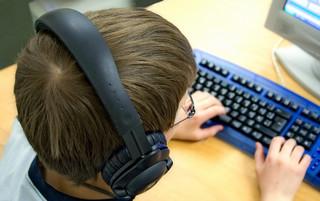 Czy polskie firmy korzystają z e-learningu?