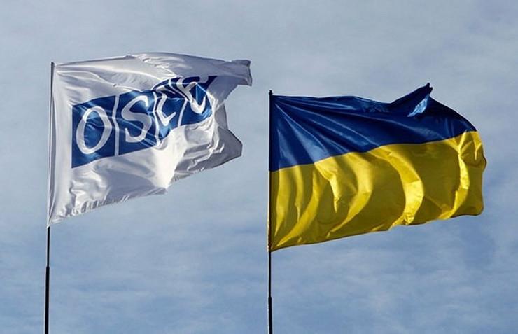 459994_oecd-ukrainestory