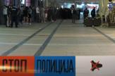 NIS08 Pucnjava u kubu u centru Nisa foto Branko Janackovic