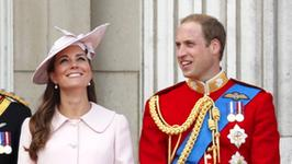 Książę William i księżna Kate Middleton pojawią się w Polsce! Kiedy? Znamy termin ich wizyty