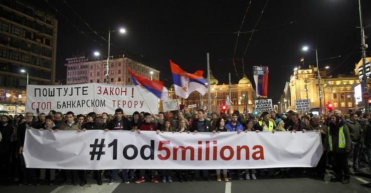 Protesti 01 foto U Arsic