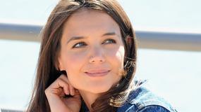 """""""The Giver"""": Katie Holmes dołącza do obsady"""