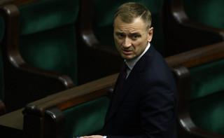 Nitras kandydatem PO i Nowoczesnej na prezydenta Szczecina