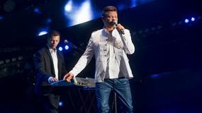 Festiwal Muzyki Tanecznej w Ostródzie w najbliższy weekend