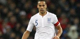Angielski piłkarz drwi ze Stadionu Narodowego: Dowiedziałem się, że...
