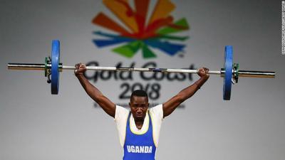 Julius Ssekitoleko: Japanese police find missing Ugandan athlete
