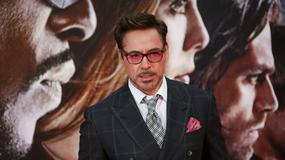 """Robert Downey Jr. gościnnie w filmie """"Spider-Man: Homecoming"""""""