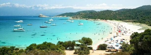 Francuska Korsyka
