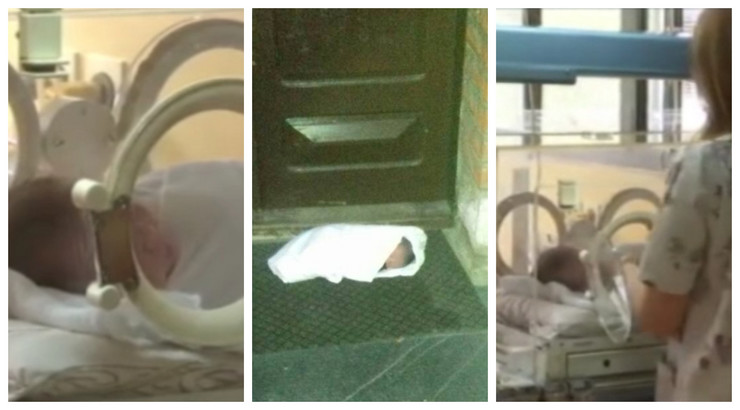 kombo beba cajetina