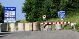 Czechy i Słowacja - od piątku 09.07 nowe zasady przy przekraczaniu granicy