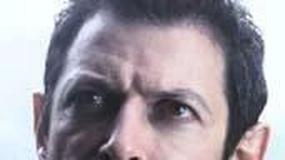 Jeff Goldblum odchodzi z serialu
