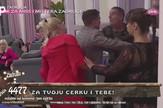 ZDR_sukob_marija_lepi_show_clip_unsafe_ree