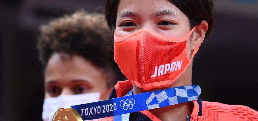 Tokio 2020. Co za historia! Nieprawdopodobny wyczyn rodzeństwa