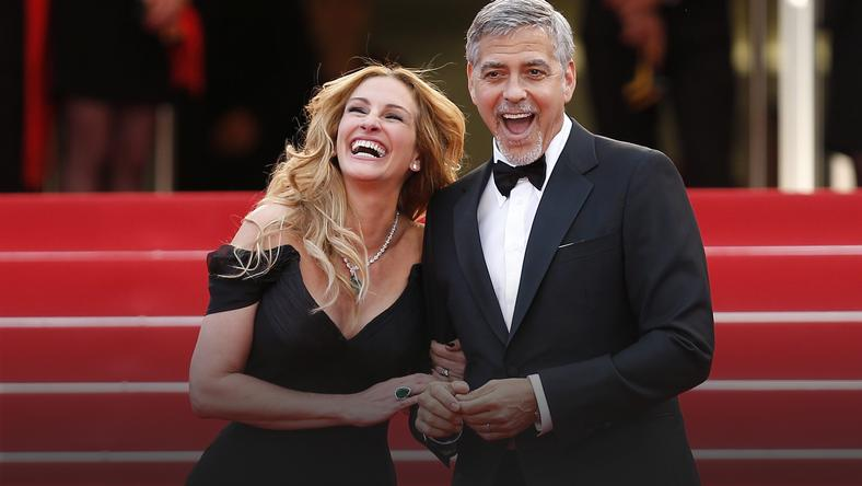 epaselect FRANCE CANNES FILM FESTIVAL 2016 (Money Monster Premiere - 69th Cannes Film Festival)