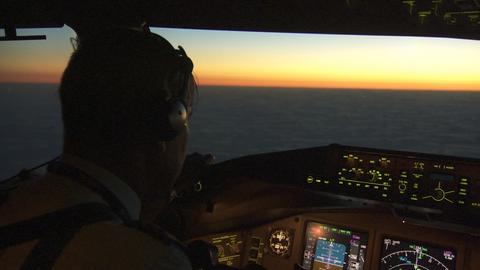 Qatar Airways obsługują najdłuższy lot na świecie - z Auckland do Dohy