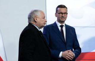 Nowy Polski Ład: 7 proc. PKB na zdrowie, mieszkanie bez wkładu własnego, kwota wolna od podatku 30 tys. zł